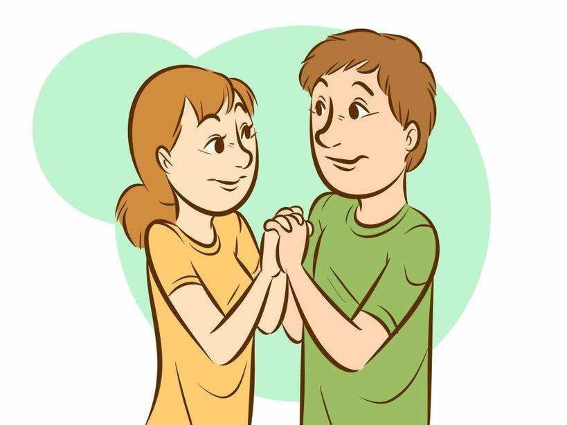Просто химия? Ученые рассказали, как любовь влияет на человеческий мозг и тело