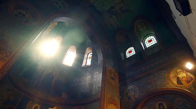 В России стартовал кастинг для реалити-шоу, участники которого должны будут жить в монастыре