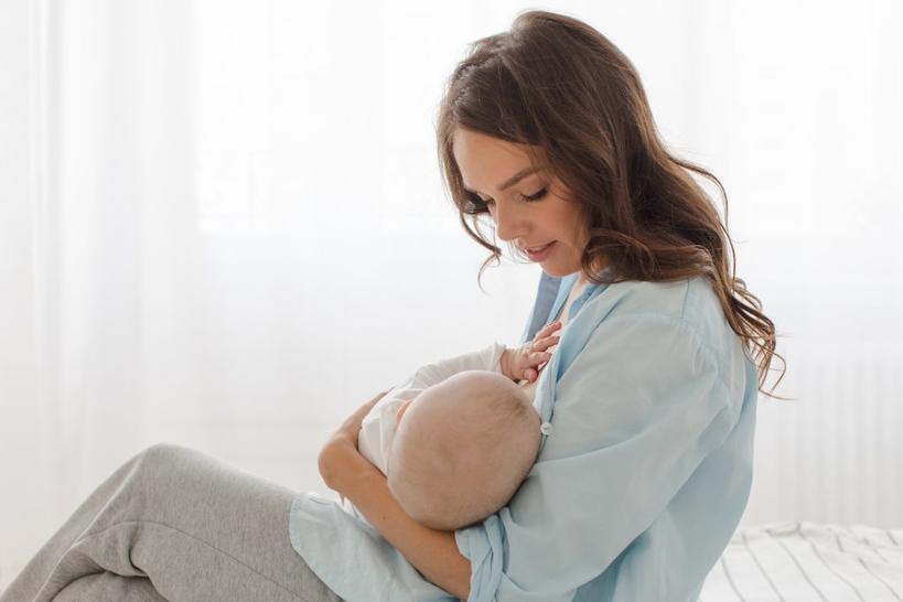 Пришли холода – здравствуй, больничный! 5 родительских ошибок, вызывающих снижение иммунитета у детей