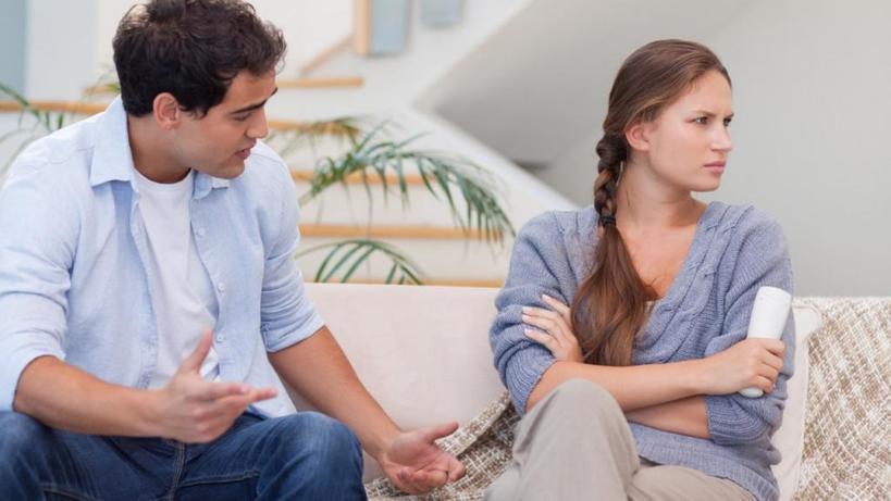 Не все мужчины говорят о любви: семейный психолог дал 3 совета, которые помогут избежать ссор с любимым