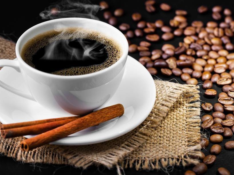 10 способов приготовить действительно превосходный кофе: вкус лучше, чем в любой кофейне