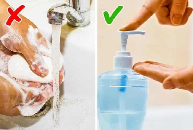 Советы для тех, кто ненавидит уборку, но хочет жить в чистоте: увлажнитель воздуха воспрепятствует образованию пыли