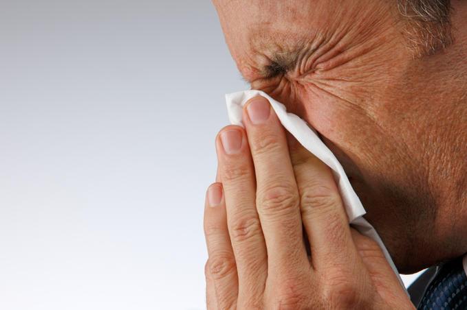 Так отчего же постоянно возникает насморк? Причины и советы по профилактике