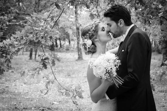 9 признаков того, что вы нашли любовь всей своей жизни