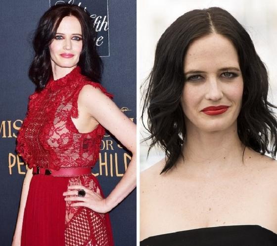 Актрисы с нестандартной естественной внешностью, которые добились огромного успеха: Мэйси Уильямс, Наоми Гроссман и другие