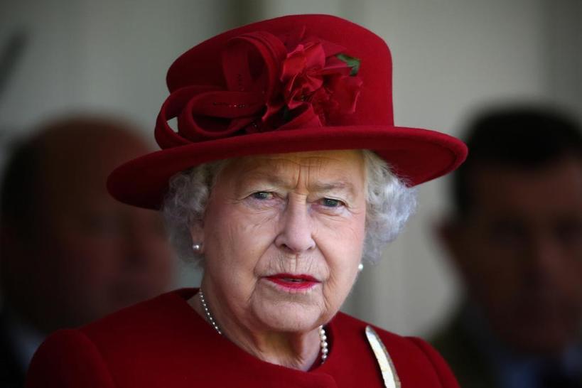 Она должна оставаться «строго нейтральной»: может ли королева голосовать на всеобщих выборах