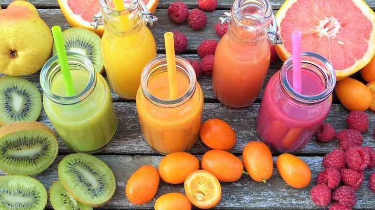 Отказ от завтрака и другие ошибки в питании, которые мы совершаем до полудня
