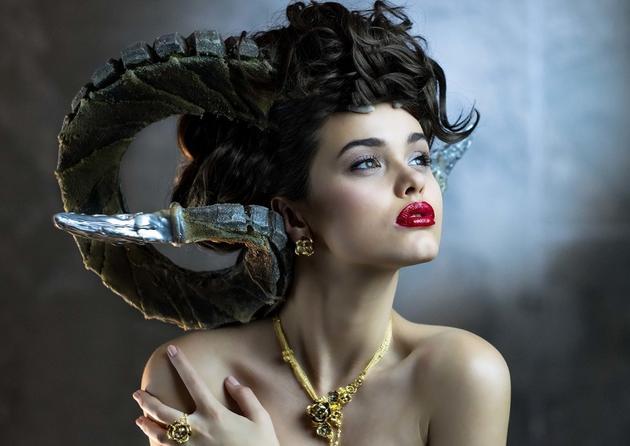 Астрологи назвали трех лучших жен из всех знаков зодиака