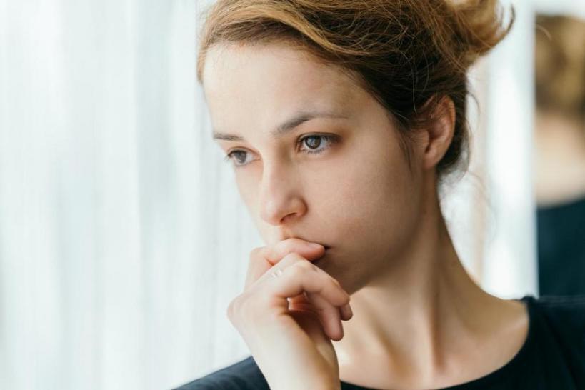 Они чувствуют фальшь и не любят принимать решения: истины о женщинах, которые должен знать каждый мужчина