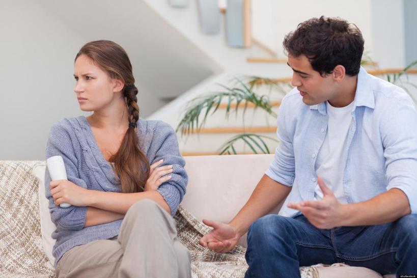 В ваших мечтах о будущем нет вашего партнера, вы храните секреты друг от друга: какие тонкие признаки указывают на то, что вашему браку конец, но вы не хотите этого признавать