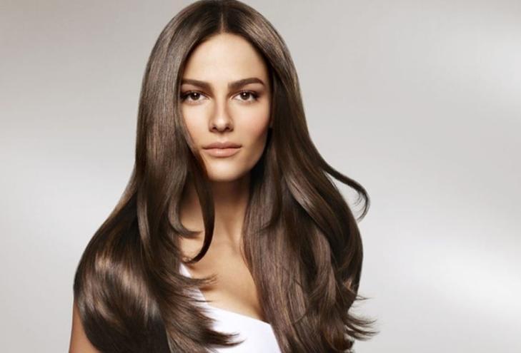 Оно лечит поврежденные волосы: преимущества масла ши в уходе за волосами