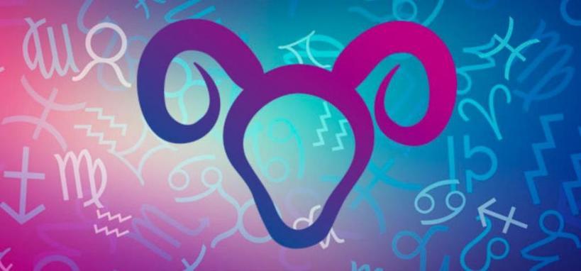 Астрологи назвали 6 знаков зодиака, которые больше других склонны заканчивать отношения во время новогодних праздников