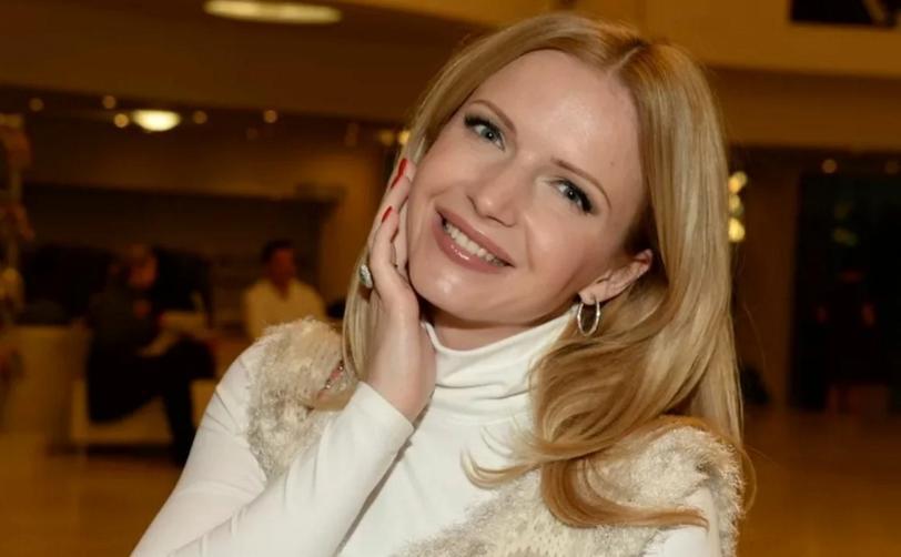 Юлия Михальчик рассказала о романе с Шульгиным и призналась, что не понимает Валерию