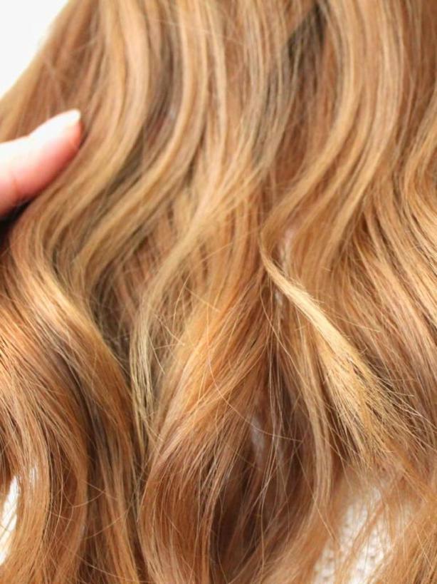 Как смыть хну с волос самостоятельно: несколько способов, которые мне уже помогали раньше