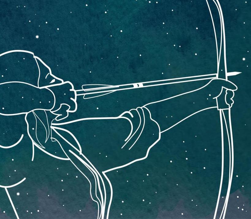 Тайные поклонники - астрологи назвали 3 знака зодиака, которые чаще остальных обращают на вас внимание
