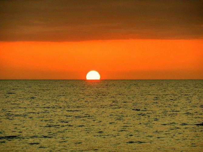 9 интересных фактов о Коста-Рике, которые следует знать, прежде чем отправиться туда в отпуск