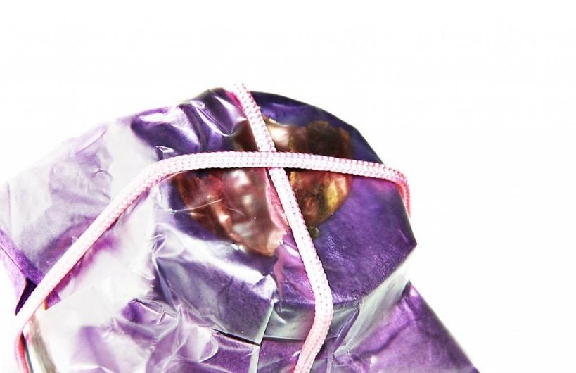 Как самостоятельно сделать и красиво упаковать скраб для тела: прекрасный вариант для подарка