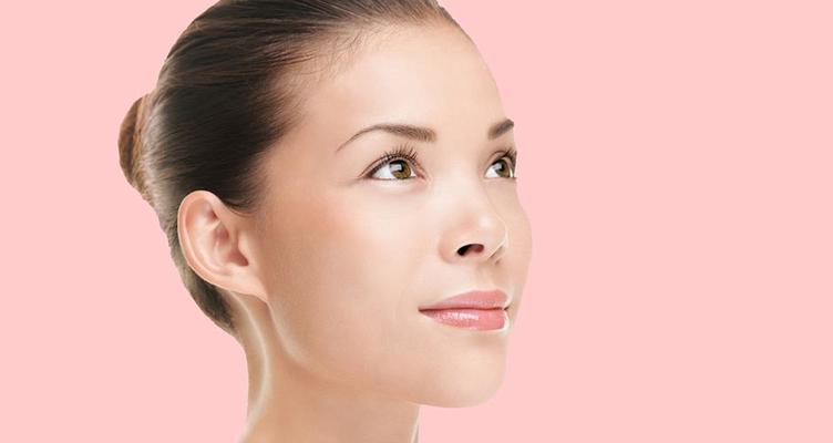 Японские косметологи советуют устраивать пост для кожи лица: основные принципы