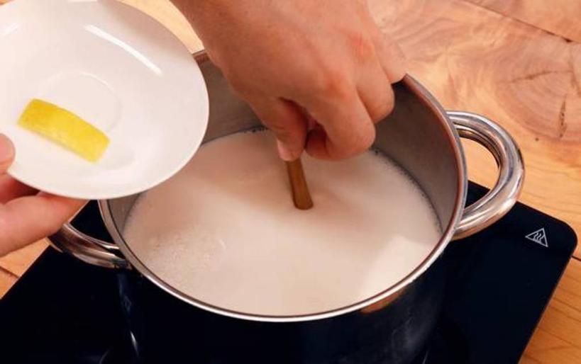 Греночки, как в детстве: из вчерашнего хлеба готовлю аппетитный десерт, который обожает вся семья