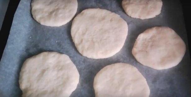 Невероятно вкусные блины по-фински. Готовлю их в духовке с творогом и яблоком