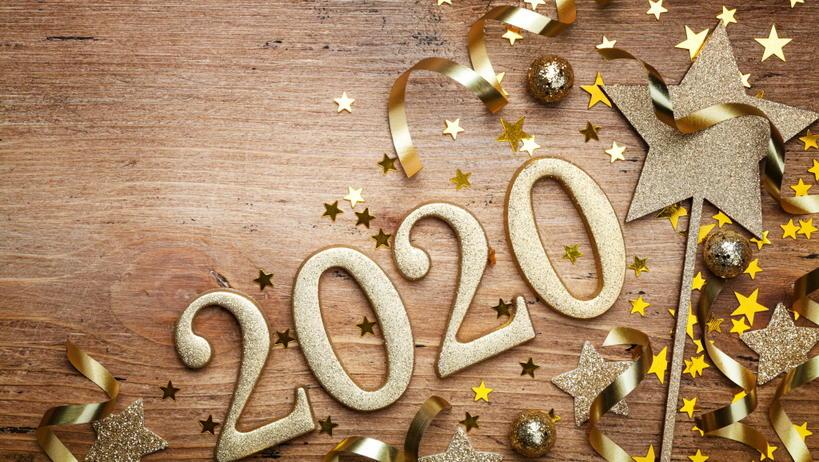Осталось ждать совсем недолго: счастливые дни для каждого знака зодиака в 2020 году