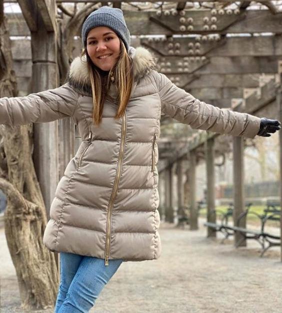 Забытая певица: чем сегодня занимается и как выглядит победительница  Голоса  Дина Гарипова