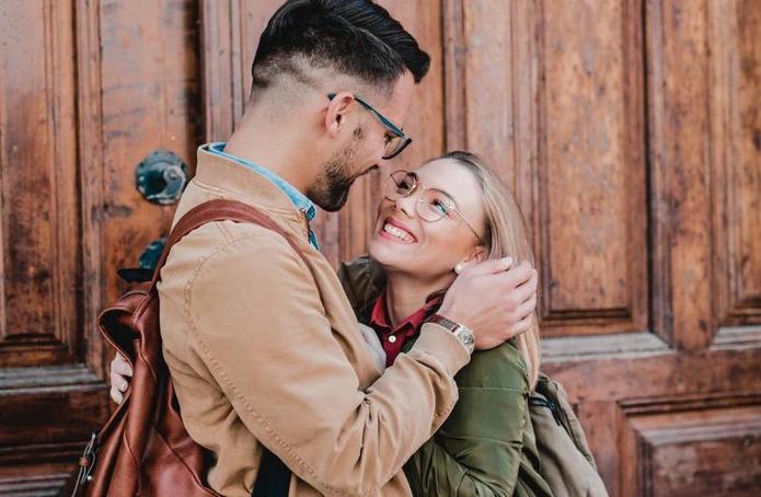 Независимость в отношениях   лучший способ их укрепить: 5 полезных упражнений, позволяющих достичь этой цели