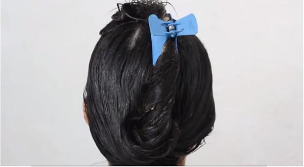 Как шелк: парикмахер поделилась рецептом кофейной маски, которая в прямом смысле творит чудеса с волосами
