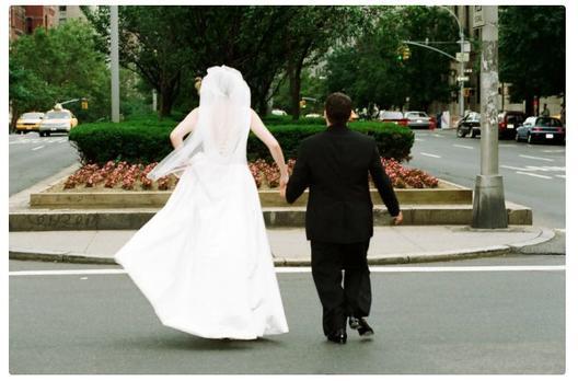 16 раз, когда кто-то показал, что может гордиться своим мужем маленького роста