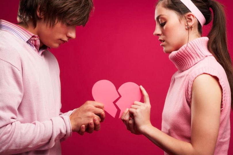 Задать себе 10 вопросов  Что будет, если...  и другие способы двигаться вперед после развода