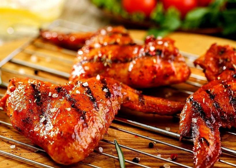 Сингапурская диета: продукты, примерное меню на неделю, питание дома и в кафе