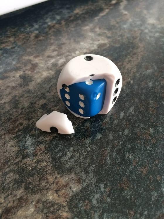 30 раз, когда кто-то сломал какую-то вещь — и нашёл ещё одну внутри