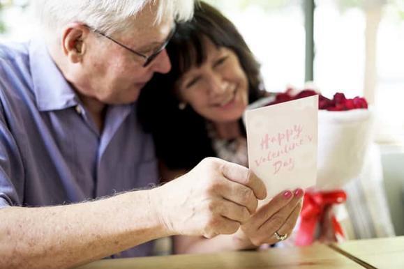 Вы внимательны, если делаете подарок сами: то, как вы любите проводить День святого Валентина, покажет, какой вы партнер