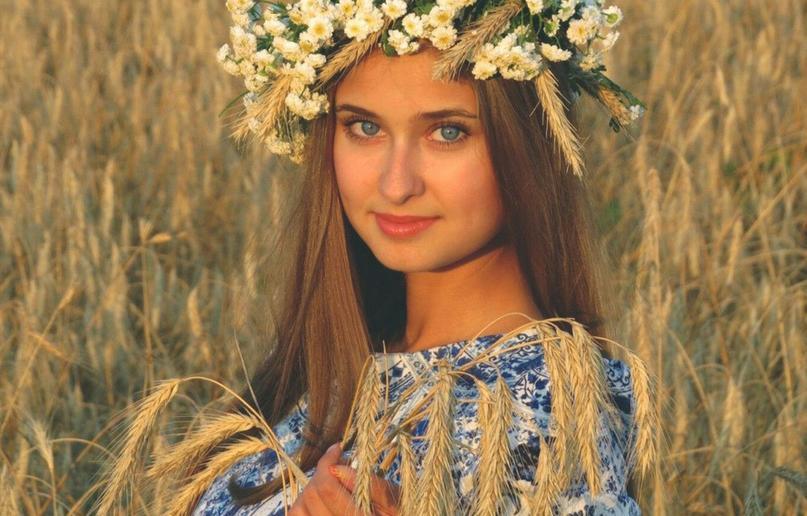 Почему иностранцы хотят жениться на славянках: они серьезны, креативны и все прощают