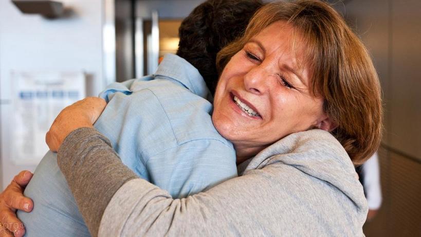 Валентина искала встречи с Богданом, чтобы послушать, как бьется сердце ее сына. В итоге он стал ее зятем