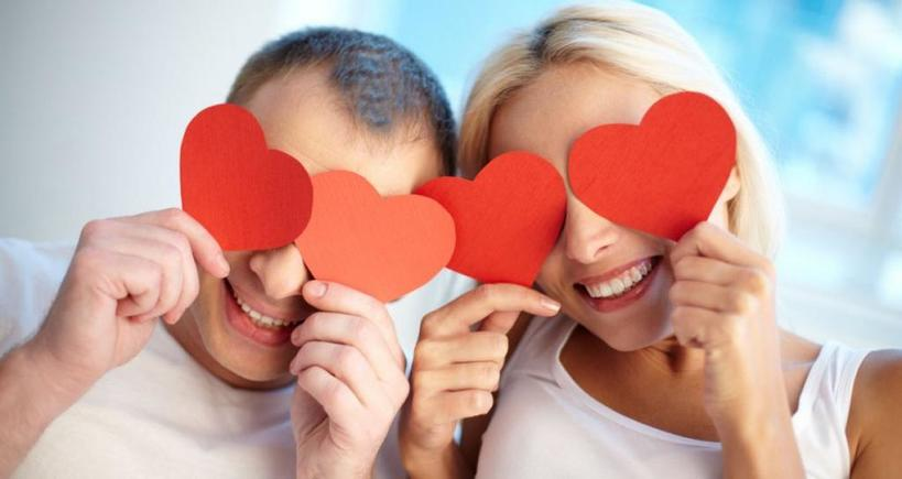 Астрологи предупреждают: Водолея и еще два знака зодиака ждет неспокойный День святого Валентина
