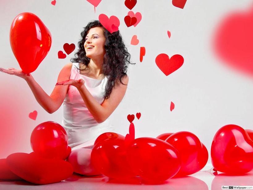 Что будет, если говорить ежедневно «Я люблю себя»: эта практика может помочь пережить трудные времена