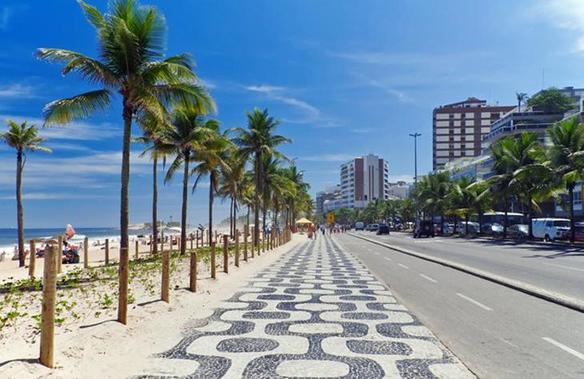 Лучшие однодневные поездки из Рио де Жанейро, а также малоизвестные достопримечательности в городе