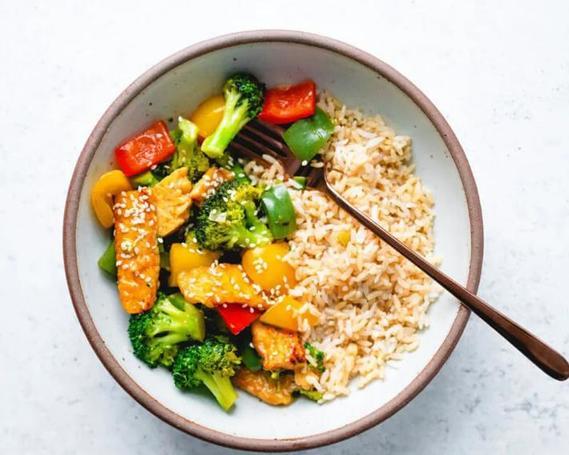 Такитос в духовке и еще 11 вегетарианских блюд, которые придутся по вкусу вашему ребенку