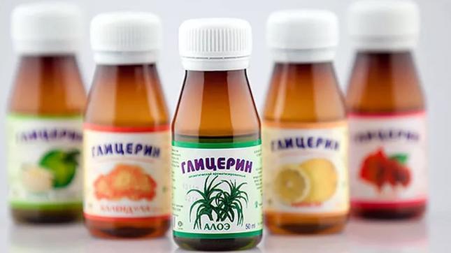 5 простых домашних рецептов мыла-антисептика: ароматное, травяное, лимонное, жидкое, душистое