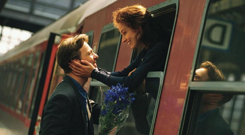 Ревность - это еще цветочки: как понять, что отношения на расстоянии обречены на провал