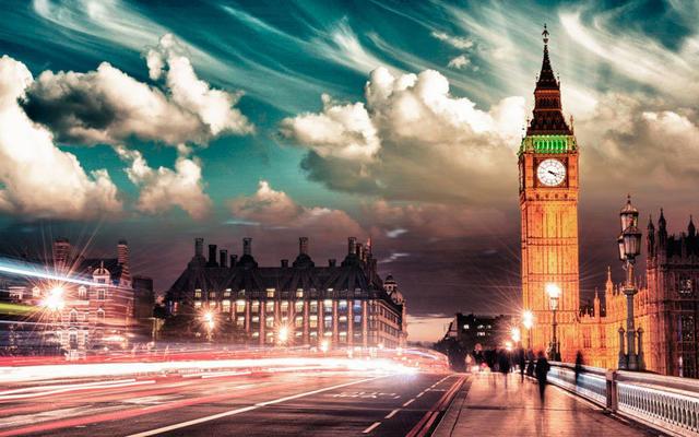 Где остановиться в Лондоне: лучшие варианты размещения для разных категорий туристов