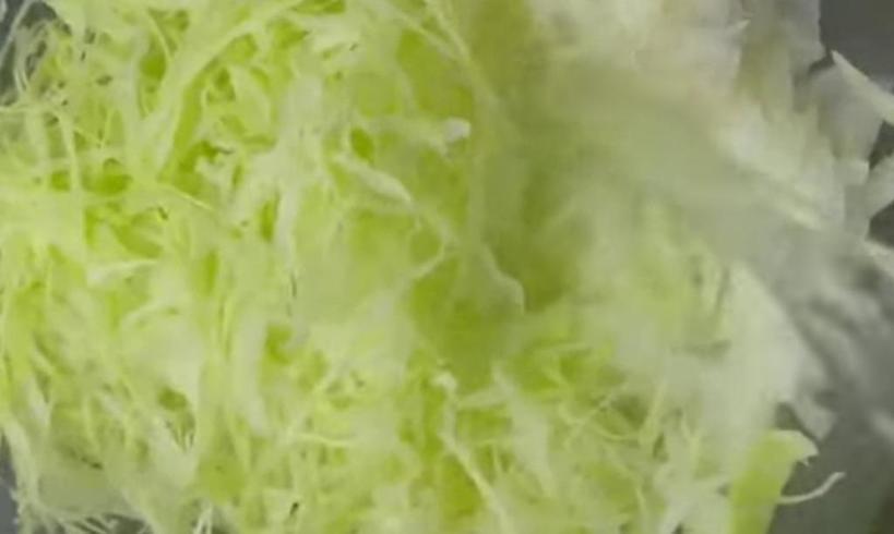 Обязательно кладу капусту. Сочные котлеты за копейки: рецепт с пошаговыми фото