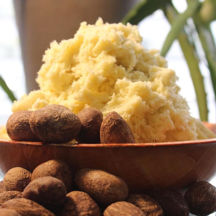 Я готовлю успокаивающее домашнее мыло из овсяных хлопьев и меда: натуральный рецепт