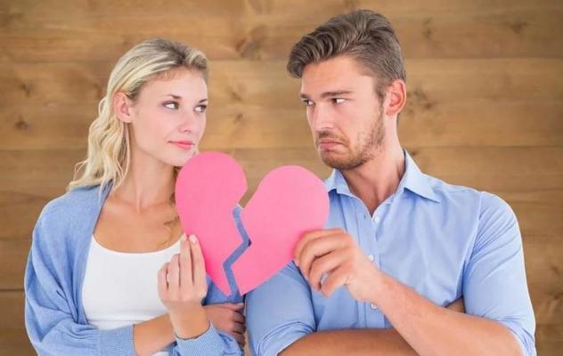Любовь   это не сказочный миф о  счастливом будущем : как построить сознательные отношения