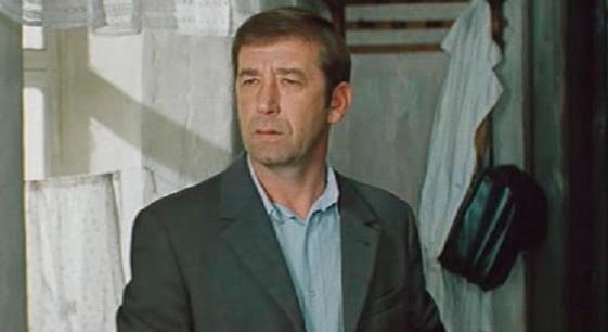 16 лет назад не стало Борислава Брондукова: как сейчас выглядят его сыновья (фото)