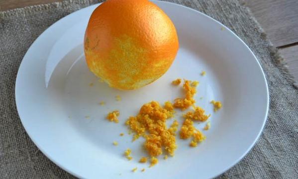 5 простых домашних рецептов мыла антисептика: ароматное, травяное, лимонное, жидкое, душистое