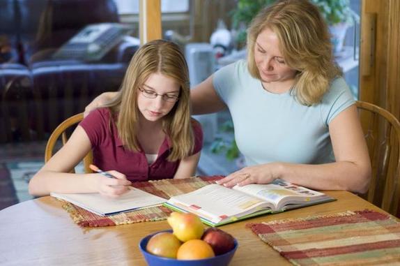 Как приучить к домашнему обучению невнимательного ребенка: советы психолога