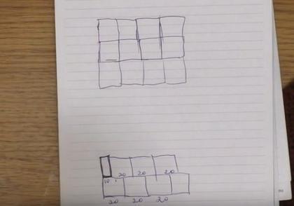 Жалко выбрасывать остатки пряжи? Свяжите плед для дачи в стиле пэчворк: инструкция с пошаговыми фото