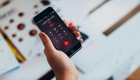 Они спасают отношения   5 причин, почему телефонные звонки лучше сообщений
